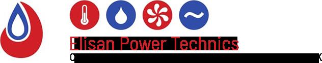 Elisan Power Technics
